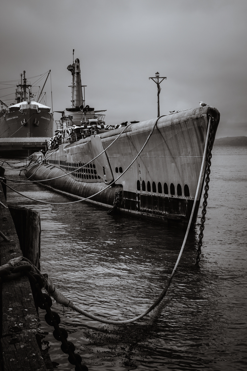 USS_PampanitoSept2013-3007439
